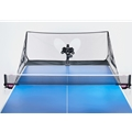 Butterfly Amicus Expert Robot - Table Tennis Robot