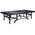 Stiga Horizontal Indoor Table Cover