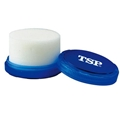 TSP Mr.Wiper Table Tennis Rubber Cleaning Sponge