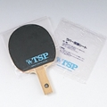 TSP Table Tennis Rubber Protection Sheet