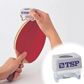 TSP Table Tennis Rubber Sponge Meter