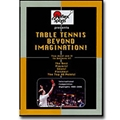 REFLEX SPORTS Table Tennis Beyond Imagination - Table Tennis Video