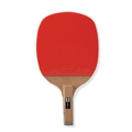Ping Pong Racket: GIANT-SOFT 13P