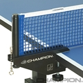 Table Tennis Net - CHAMPION SN 690