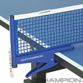 Table Tennis Net - CHAMPION SN 680
