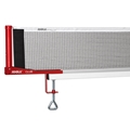 JOOLA Club - Ping Pong Table Net