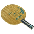 Joola Chen Defender - DEF Table Tennis Blade
