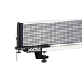 JOOLA Avanti - Ping Pong Table Net