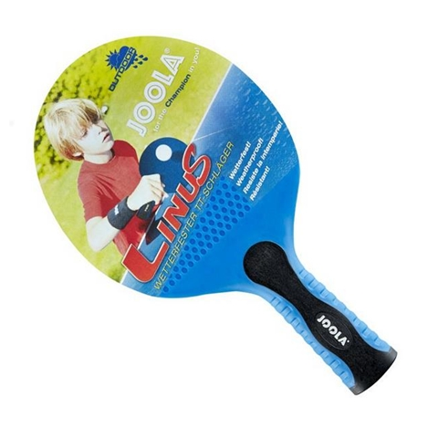 Joola Linus Outdoor Table Tennis Paddle