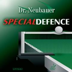 Tabletennisstore Us Dr Neubauer Special Defense