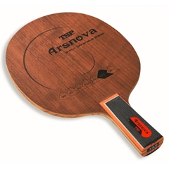 TSP Arsnova - OFF Table Tennis Blade
