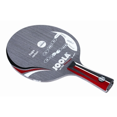 Joola Eagle Carbon - ALL Table Tennis Blade