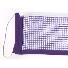 Stiga Universal Replacement Net