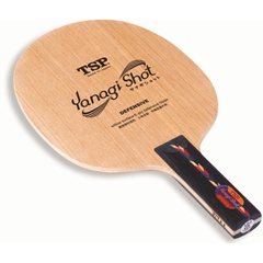 TSP Yanagi Alpha Defensive - Table Tennis Blade