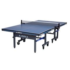 JOOLA Tour 2500 - Ping Pong Table