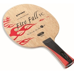 Victas  OFF Table Tennis Blade
