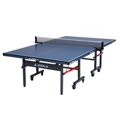 JOOLA Tour 1800 - Ping Pong Table