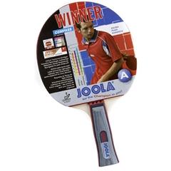 Joola Winner Ping Pong Racket