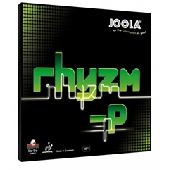 Joola Rhyzm P - OFF Table Tennis Rubber