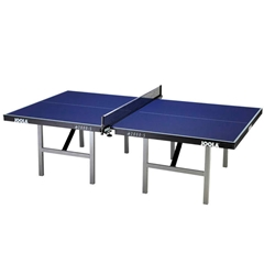 JOOLA 2000-S Table Tennis Table with WM Net