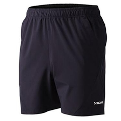 JOOLA Sinus - Table Tennis Shorts