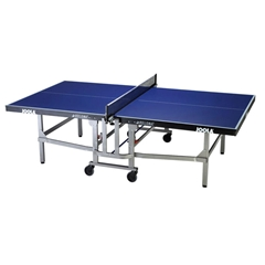 JOOLA Rollomat - Ping Pong Table