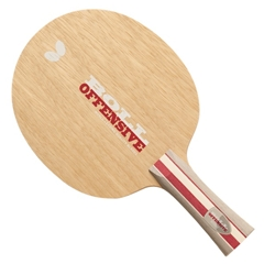 Timo Boll Offensive