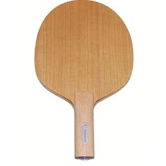 Re Impact Custom Made Racquet Balance Pur