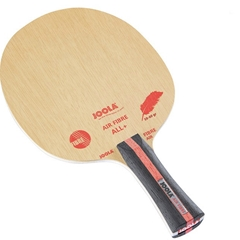 JOOLA Air Fibre - Allround Plus Table Tennis Blade