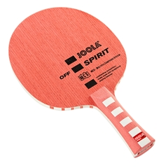 JOOLA Spirit - Offensive Table Tennis Blade