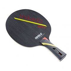 JOOLA Mikado - Offensive Plus Table Tennis Blade