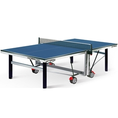 Cornilleau 540 ITTF Indoor Table Tennis Table
