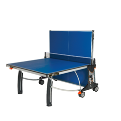 Cornilleau 500 Indoor Table Tennis Table