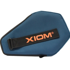XIOM Neo Soft Table Tennis Racket Case