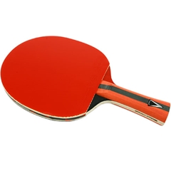 XIOM V 2.0 S Table Tennis Racket