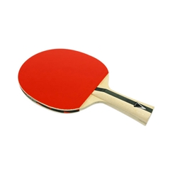XIOM 1.5S - Modern Table Tennis Racket