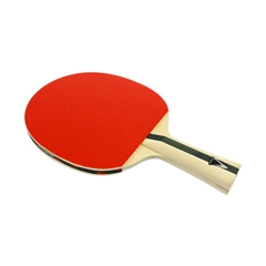XIOM Two Xiom 1.5S - Modern Table Tennis Rackets - Twin Pack Box
