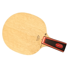 Stiga Carbonado 245 - Offensive Plus Chinese Penhold Table Tennis Blade