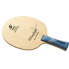 Nittaku Winglight Offensive Minus Table Tennis Blade