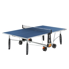 Cornilleau 250S Crossover Outdoor - Ping Pong Table