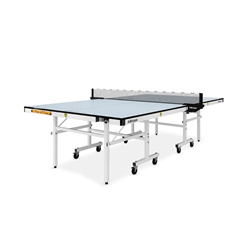 Killerspin MyT7 Bianco Sky Table Tennis Table