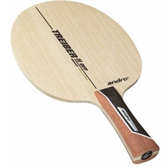 Andro Treiber Z - Offensive Table Tennis Blade