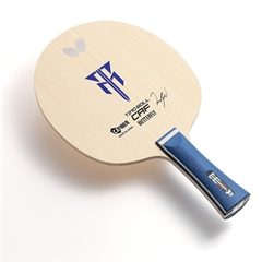 Butterfly Timo Boll CAF Flared - Offensive Minus Table Tennis Blade