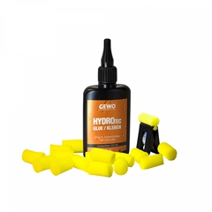 GEWO Hydro Tec 90 ml - Table Tennis Glue