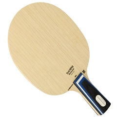 Stiga Carbonado 90 - Chinese Penhold Offensive Table Tennis Blade