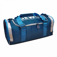 GEWO Game M - Table Tennis Sport Bag
