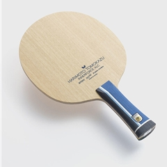 Butterfly Harimoto Innerforce ALC - Offensive Table Tennis Blade