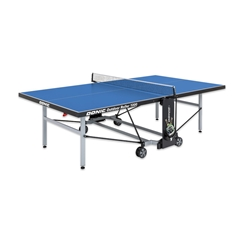Donic Outdoor Roller 1000 - Outdoor Table Tennis Table