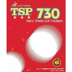 TSP 730 - Chinese Table Tennis Rubber