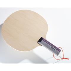 Joola Jumbo Autograph Blade Ping Pong Large Bat